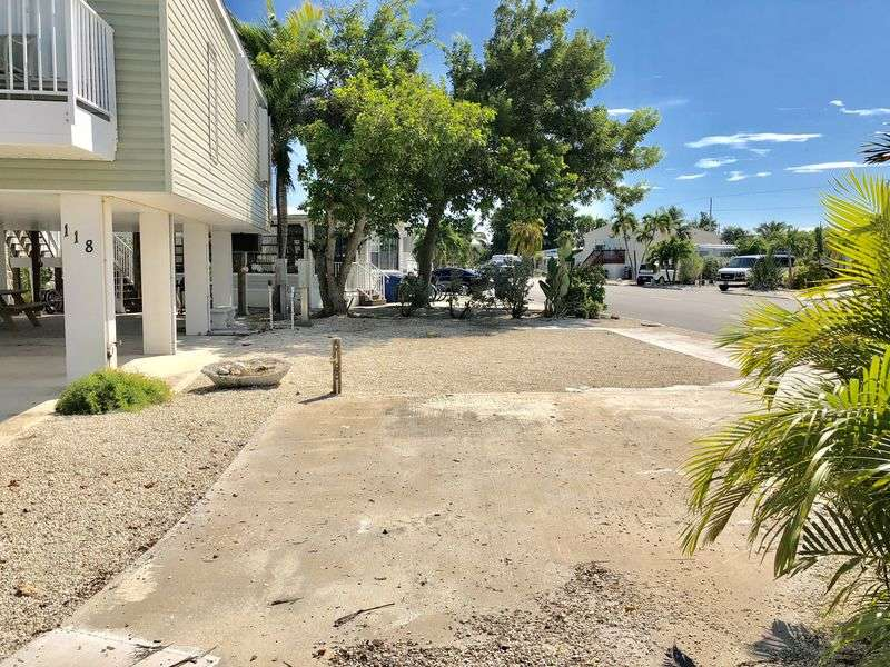 - Venture Out Lot #117- $125,000 photo