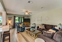 2572 Forest Ridge photo