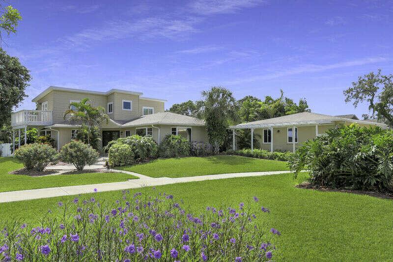 Home Gulf Coast Vacation Rental