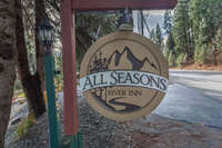 All Seasons River Inn (Entire Inn)