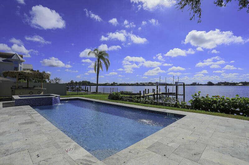 Gulf Coast Rentals Sarasota Bradenton Venice North
