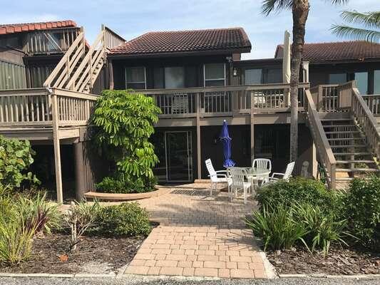 Pelican Landing - Gulf Realty Rentals, Inc. / Gulf Realty ...