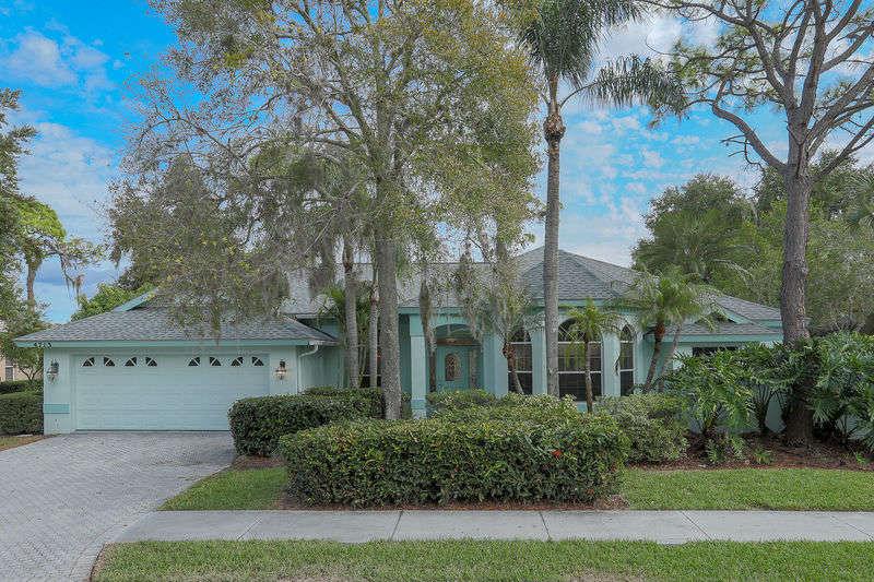 Gulf Coast Rentals - Sarasota, Bradenton, Venice, North Port