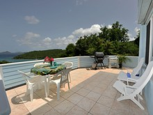 St. John Properties - Harbor View photo