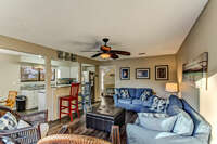 2682 Forest Ridge photo