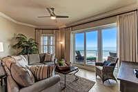 62 Ocean Place photo