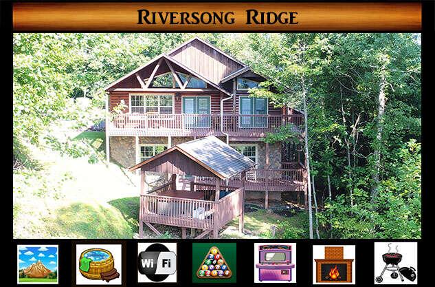 Riversong Ridge