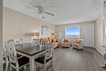 North Myrtle Beach Rentals - Homes & Condos | Grand Strand