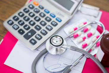 patient protection from balance billing