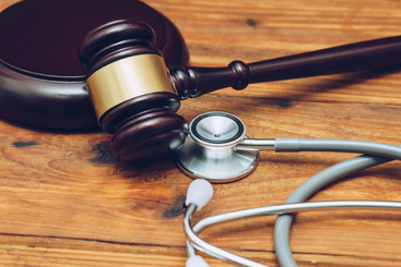 states sue over AHP regs