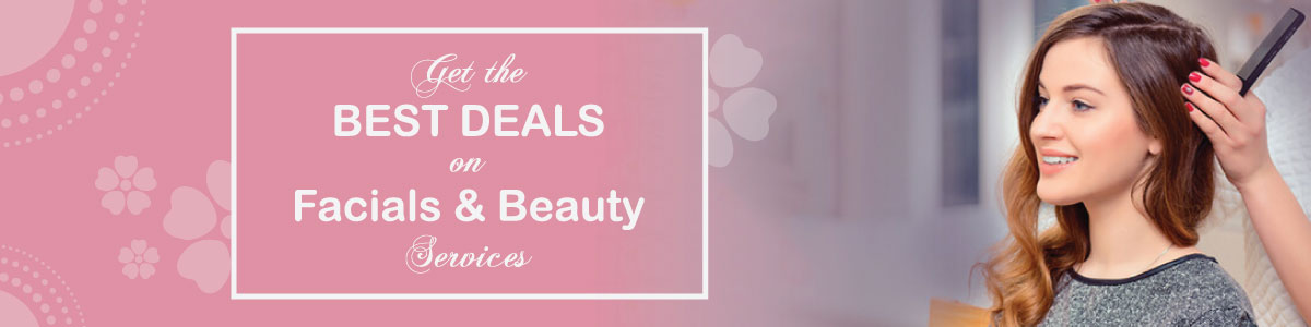 Find Best Beauty Services