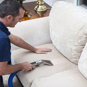 Sofa Cum Bed Cleaning