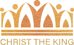 Christ the King Roman Catholic Parish
