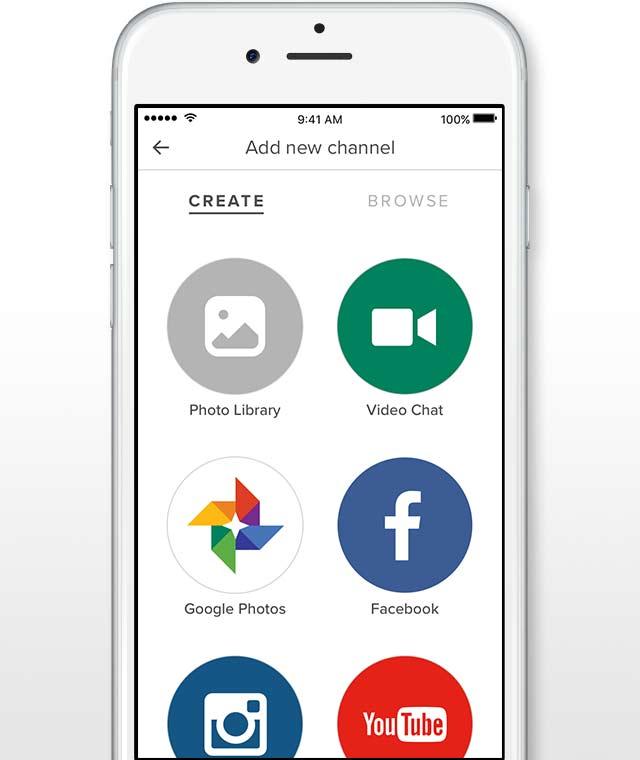 loop-mobile-app