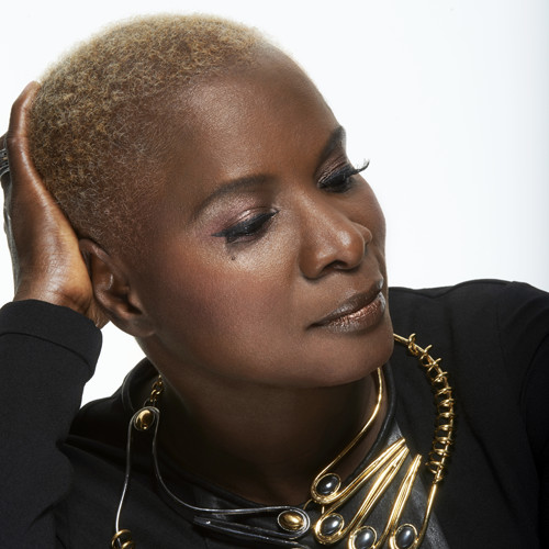 Anjelique Kidjo | Love Song to the Earth