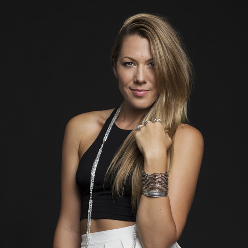 Colbie Callait   Love Song to the Earth
