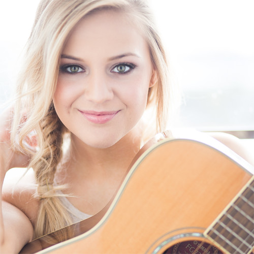 Kelsea Ballerini | Love Song to the Earth