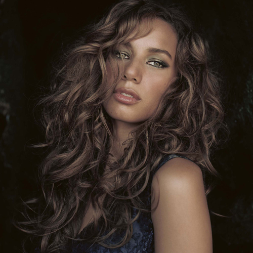 Leona Lewis | Love Song to the Earth