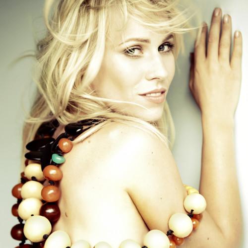 Natasha Bedingfield   Love Song to the Earth
