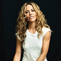 Sheryl Crow | Love Song to the Earth