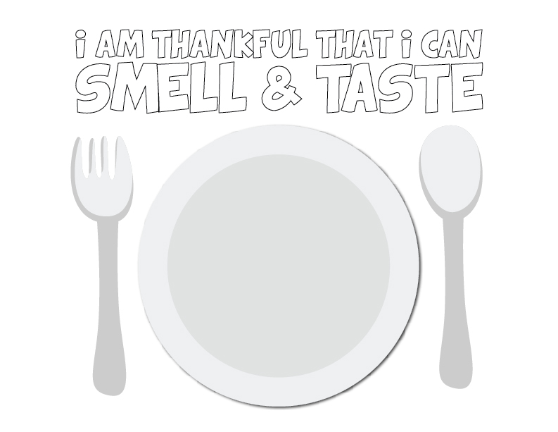 I-am-thankful-that-I-can-smell-and-taste