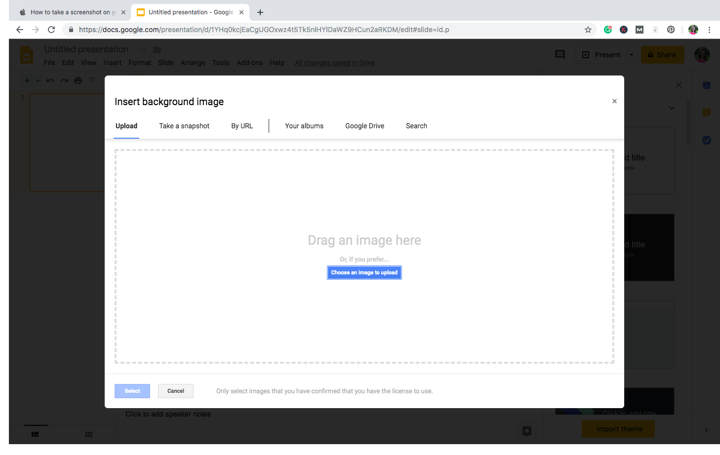 how-to-add-text-to-jpg-in-google-slides