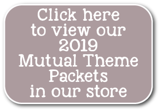 2019-mutual-theme-printable-packet