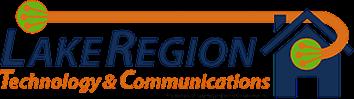 Lake Region Technology Amp Communications
