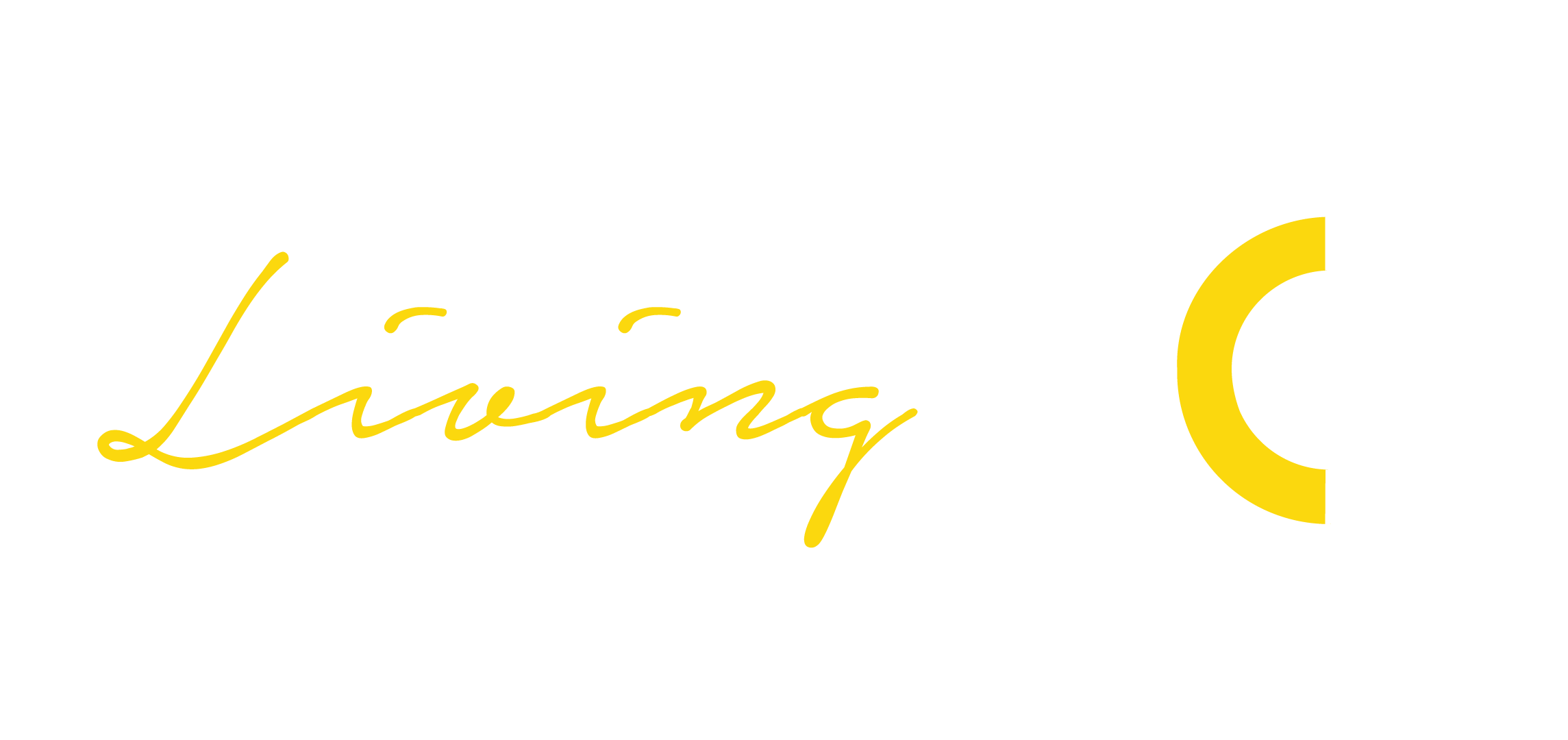 Living 100
