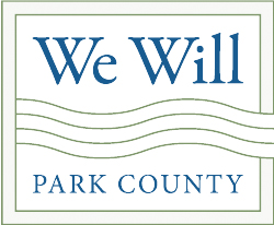 We Will Park County