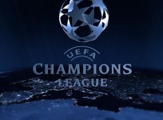 Combien gagne le vainqueur de la ligue des champions - Combien gagne le vainqueur de la coupe du monde ...