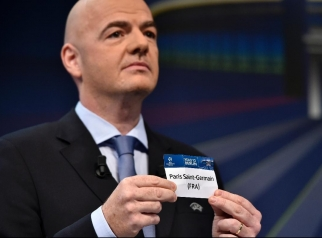 Tirage ligue des champions 2016 en direct - Tirage au sort coupe de france streaming ...