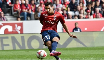 Rony Lopes, le maillon fort des Dogues