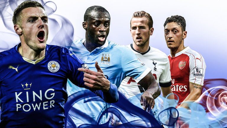 """Résultat de recherche d'images pour """"Premier League"""""""