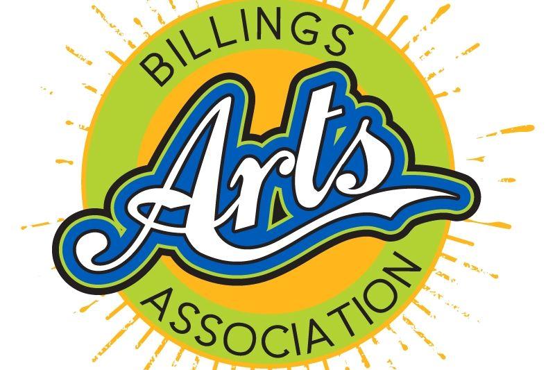 Billings Arts Association