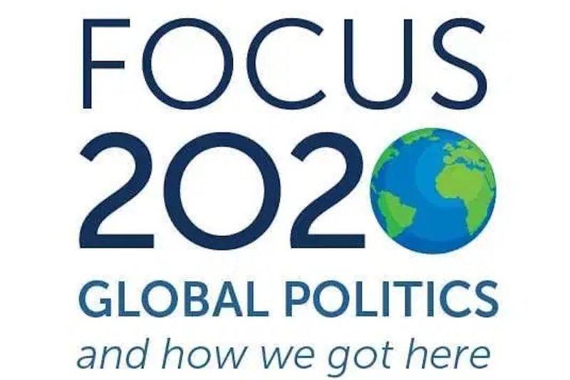 Honors Symposium: Global Politics