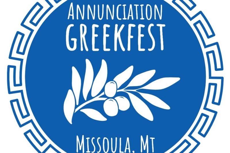 Missoula Greekfest