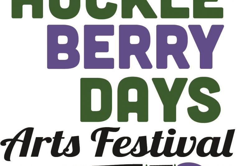 Huckleberry Days