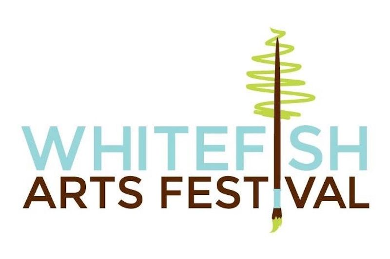 Whitefish Arts Festival
