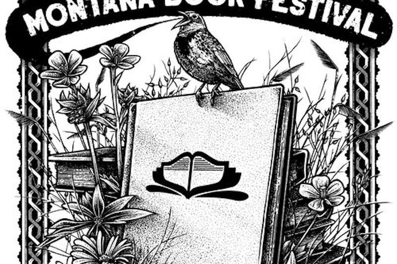 Montana Book Festival