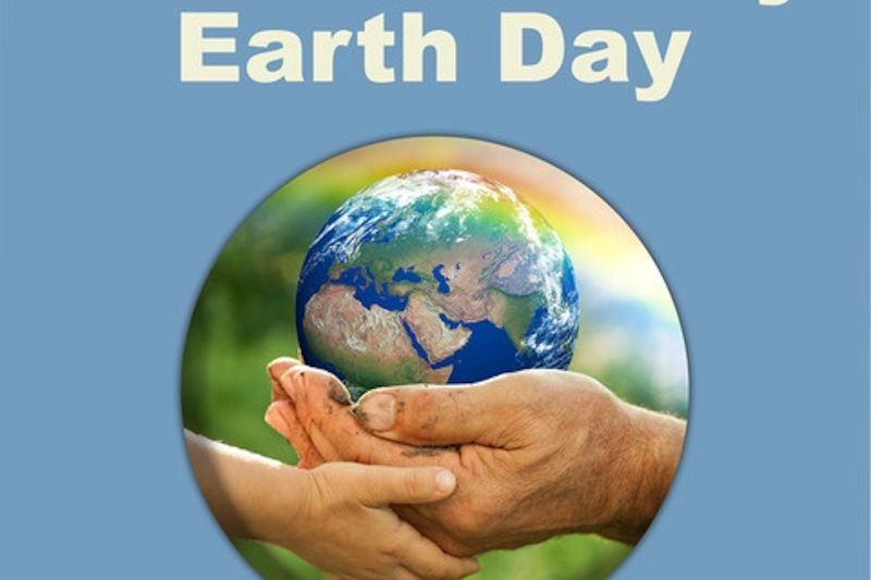 Gallatin Valley Earth Day