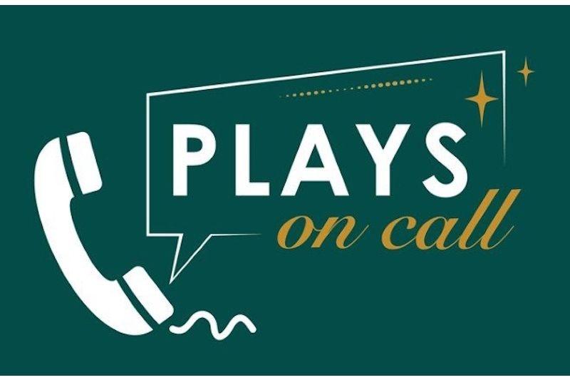 Montana Rep: Plays on Call