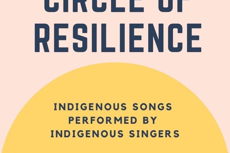 Circle of Resilience