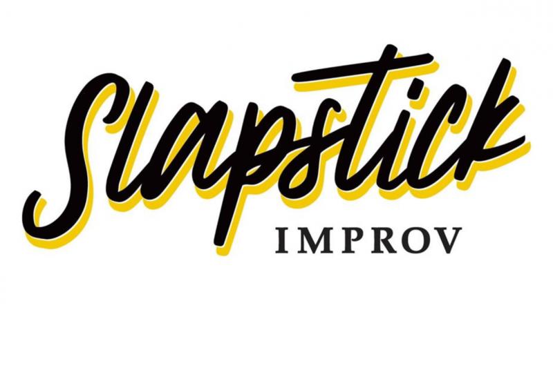 Slapstick Improv