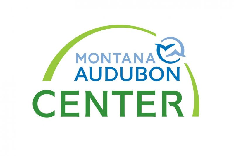 Montana Audubon Center Logo