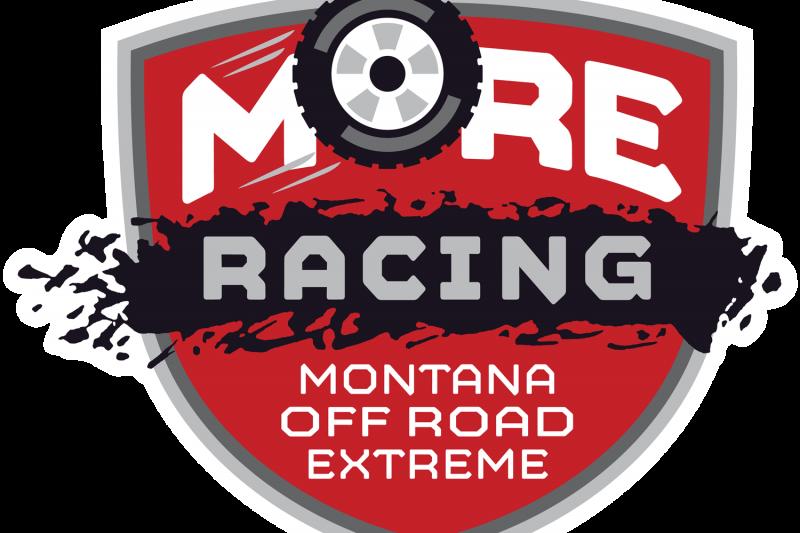 MORE Racing