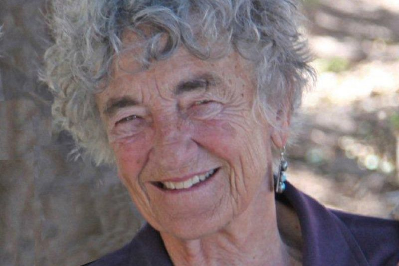 https://livelytimes.com/event/voices-in-contemporary-art-lucy-lippard-missoula/