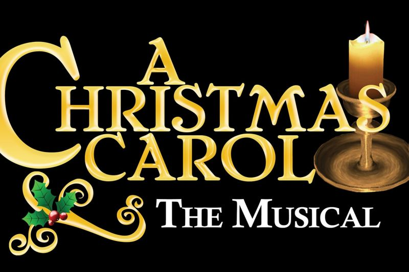 Christmas Carol Musical Script.A Christmas Carol The Musical Lively Times