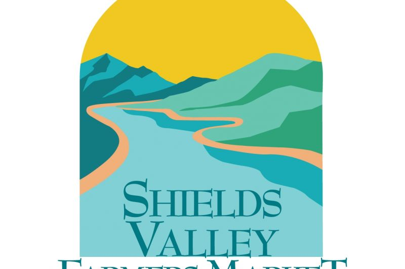 Shields Valley Farmers Market