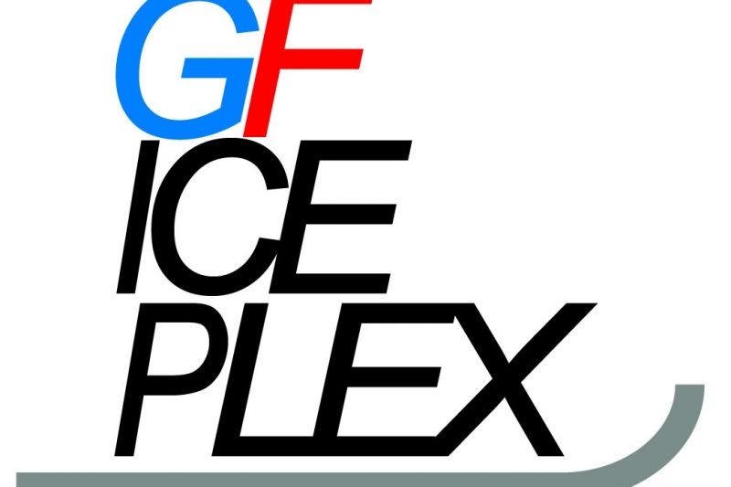 Great Falls IcePlex